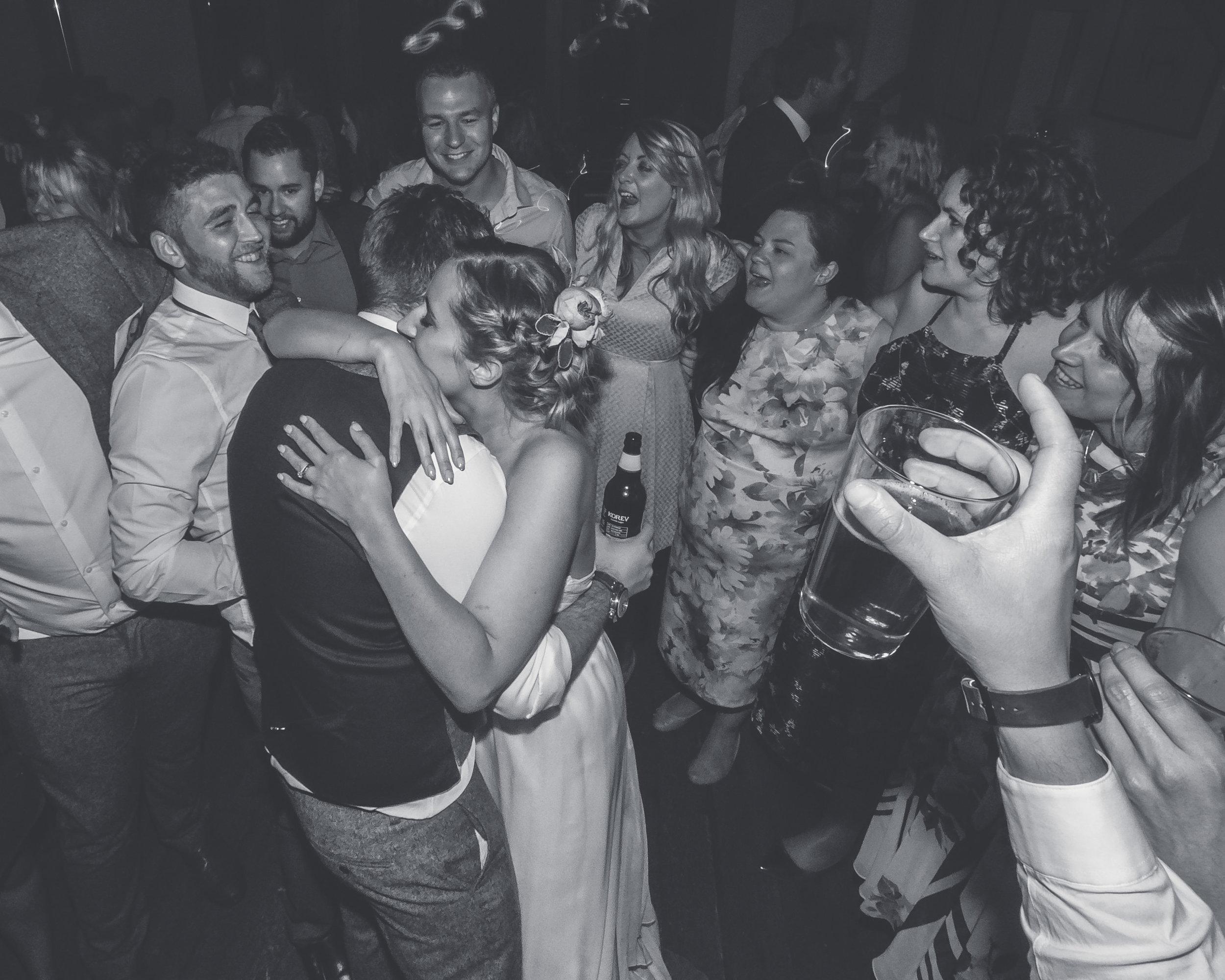nottingham wedding photographer (1 of 1)-4.jpg