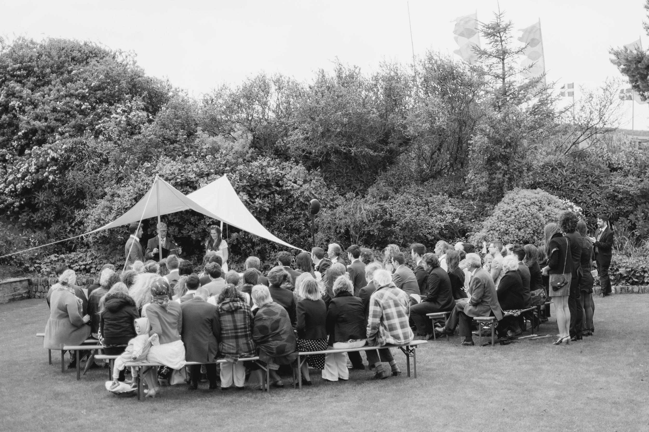 nottingham wedding photographer (1 of 1)-9.jpg