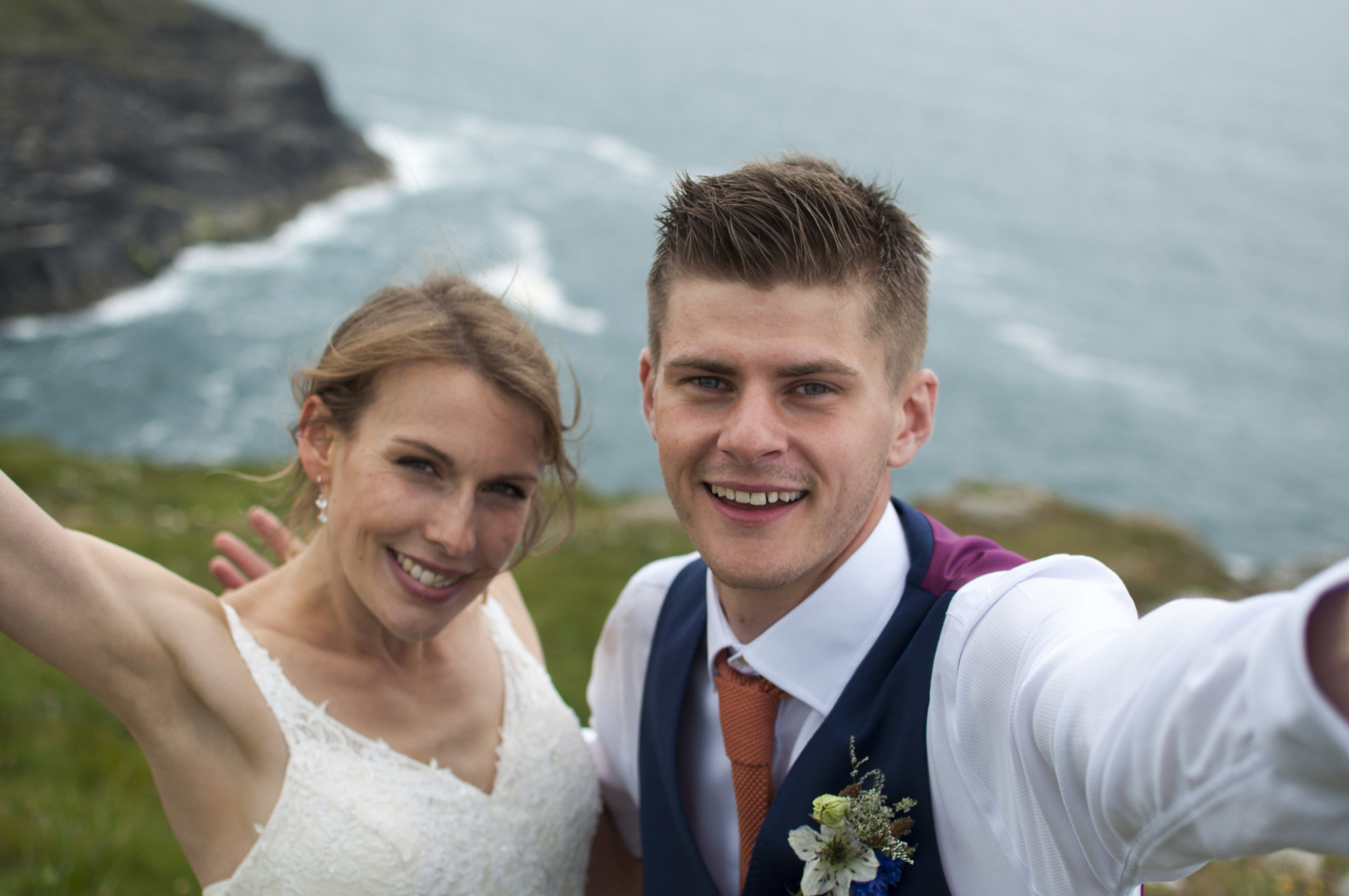nottingham wedding photographer (1 of 1).jpg