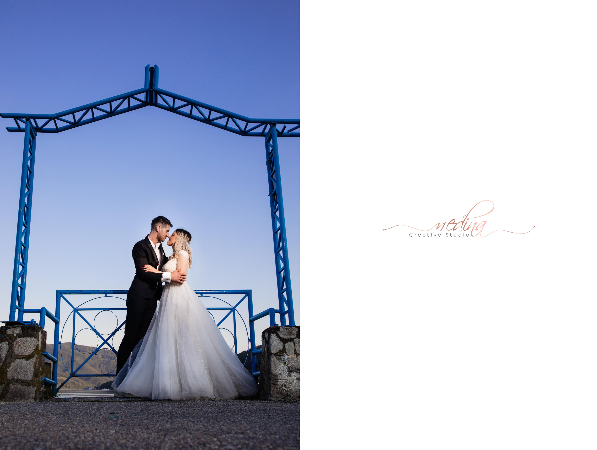 MedinaPhotography-158.jpg