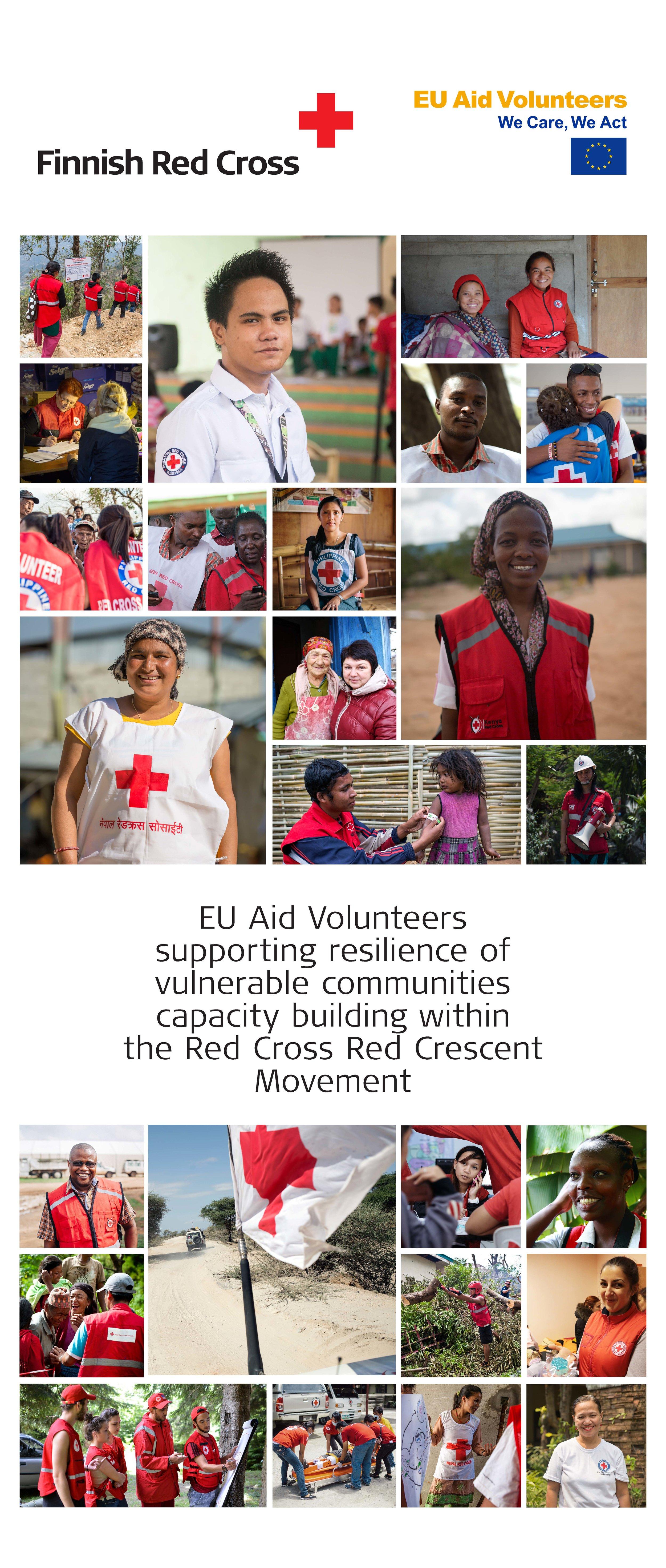 EU AId Volunteers_850x2000mm.jpg