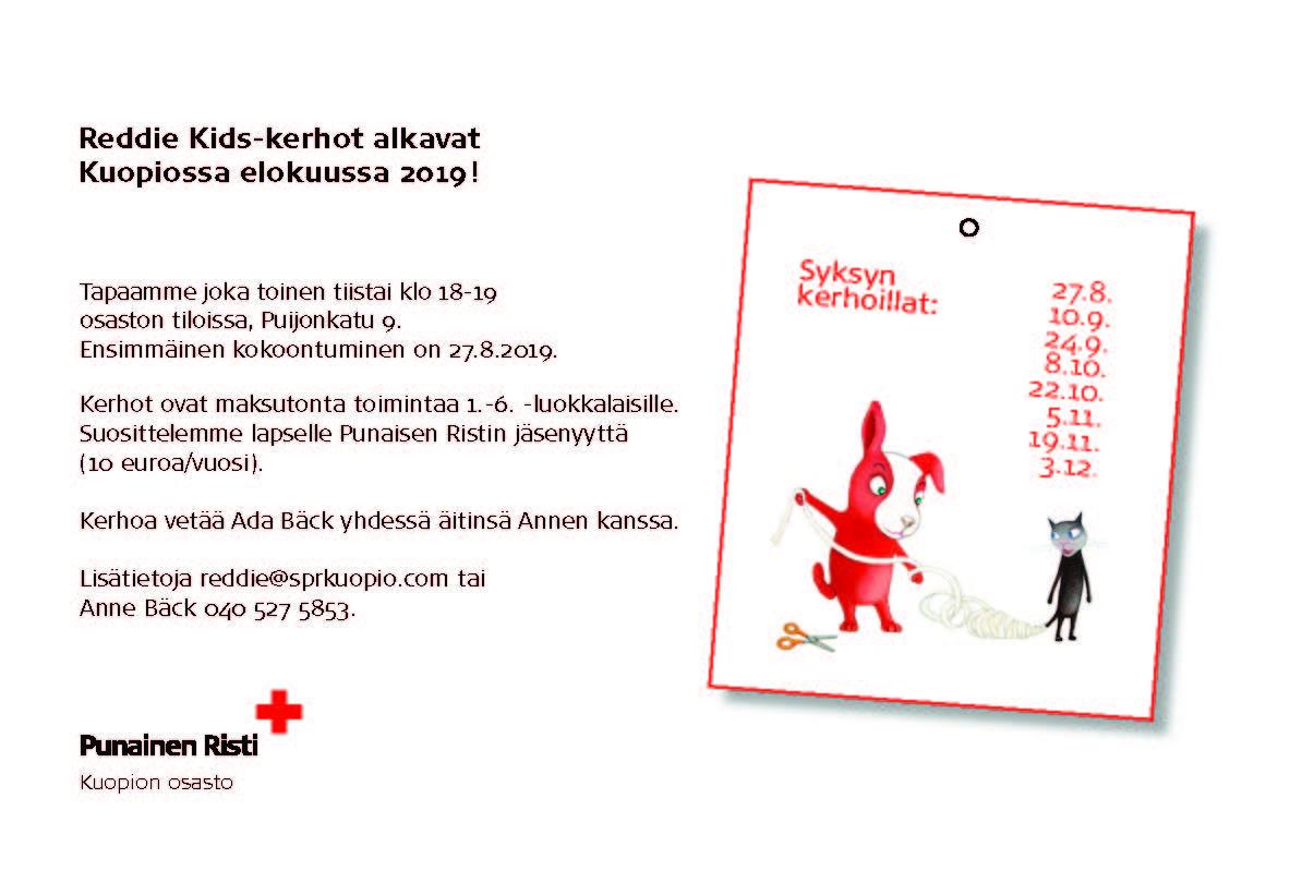 Reddie-kerho Kuopio_Page_2.jpg