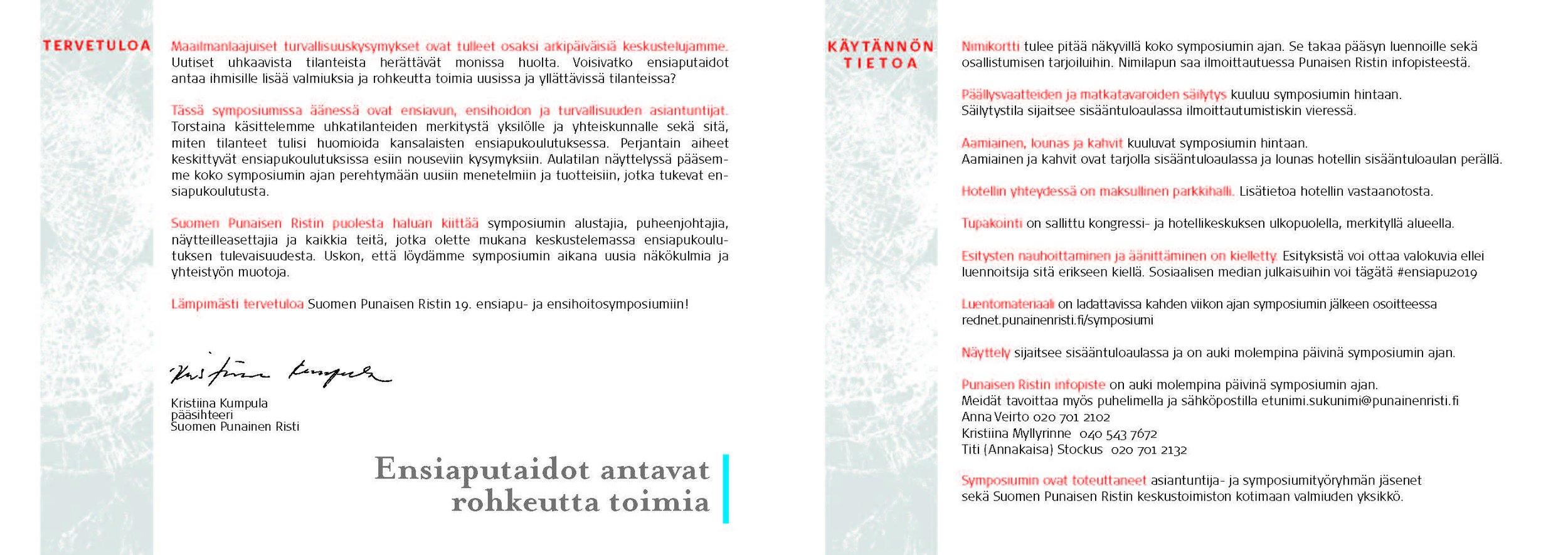 Symposium ohjelma 2019_Page_2.jpg