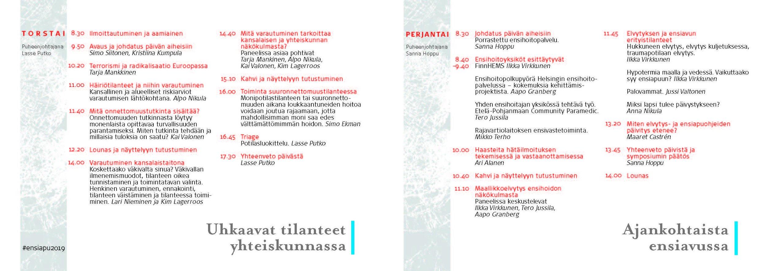 Symposium ohjelma 2019_Page_3.jpg