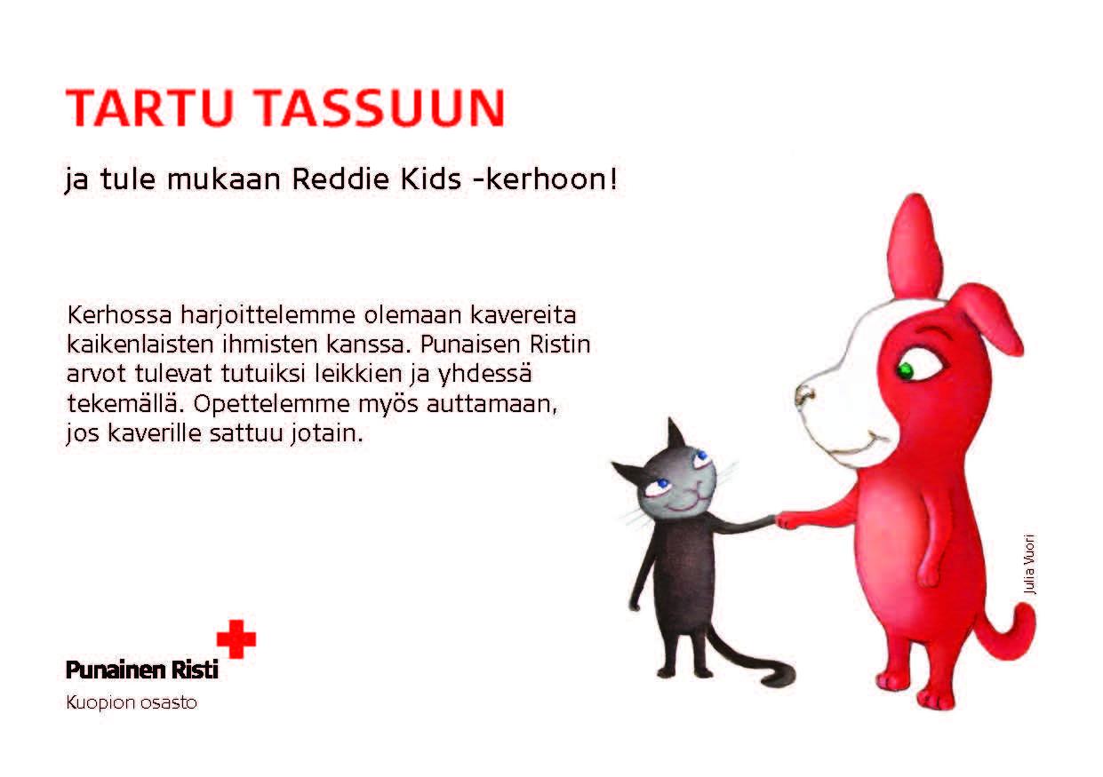 Reddie-kerho Kuopio_Page_1.jpg