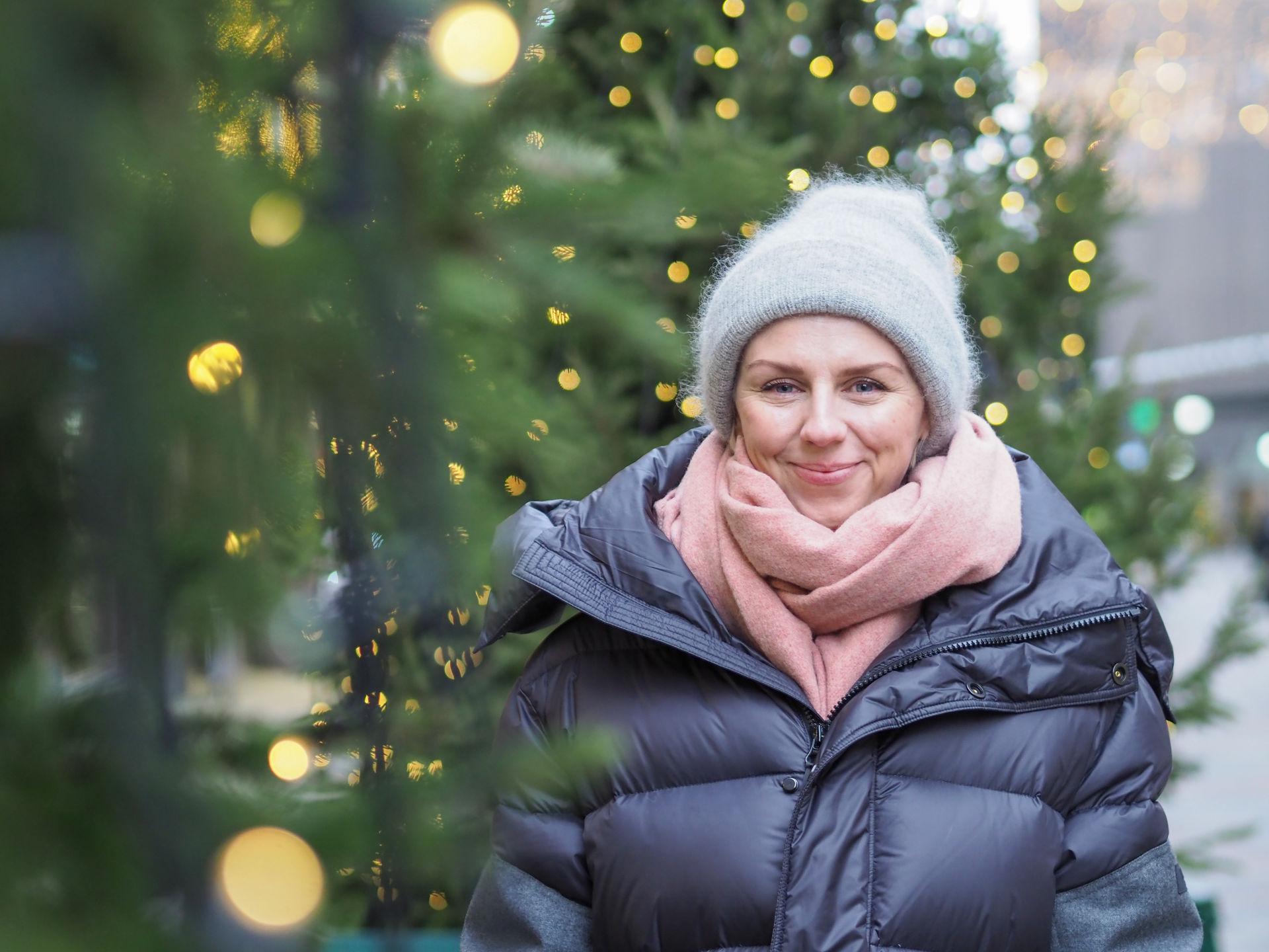 Hanna Gullichsen-2.jpg
