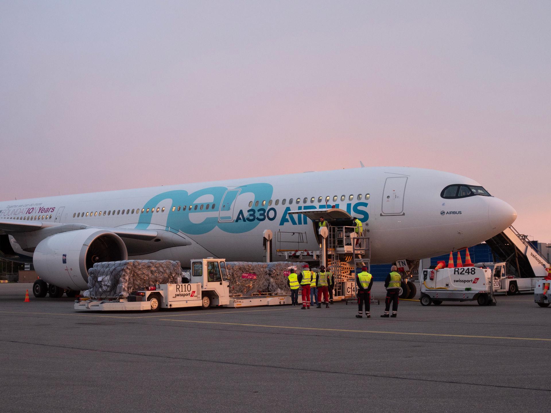 Airbus 2019-34.jpg