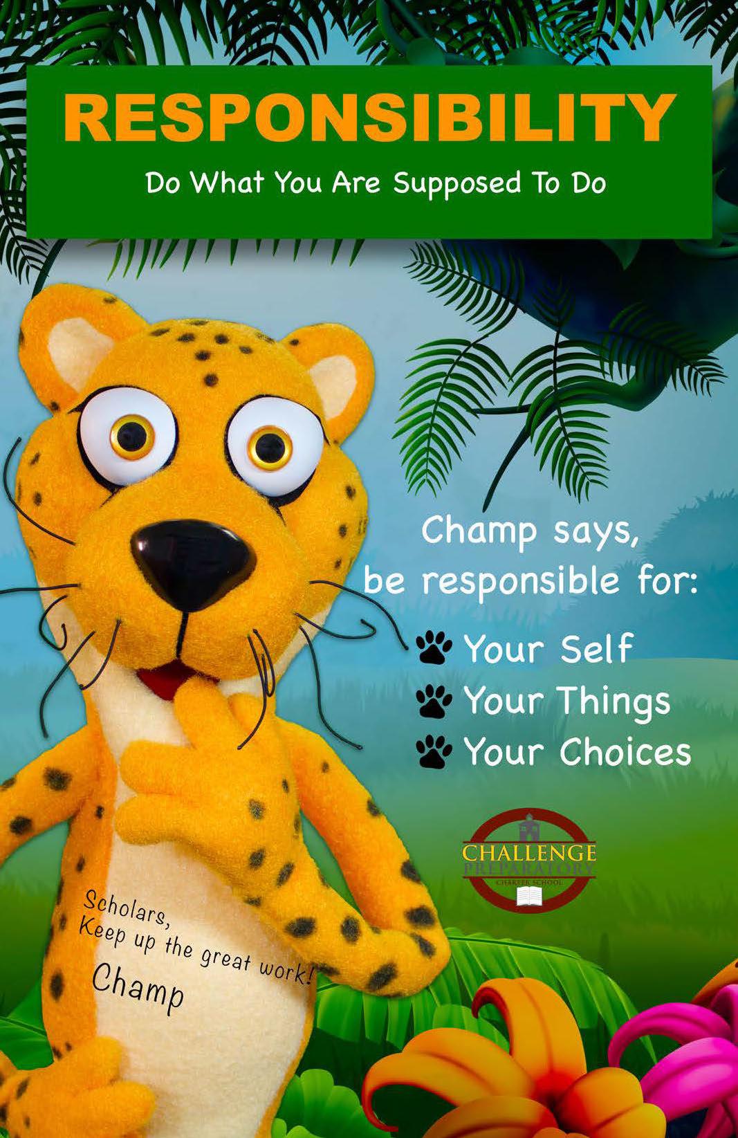 Champ poster - Responsibility vs2.jpg FOR WEB USE R.jpg