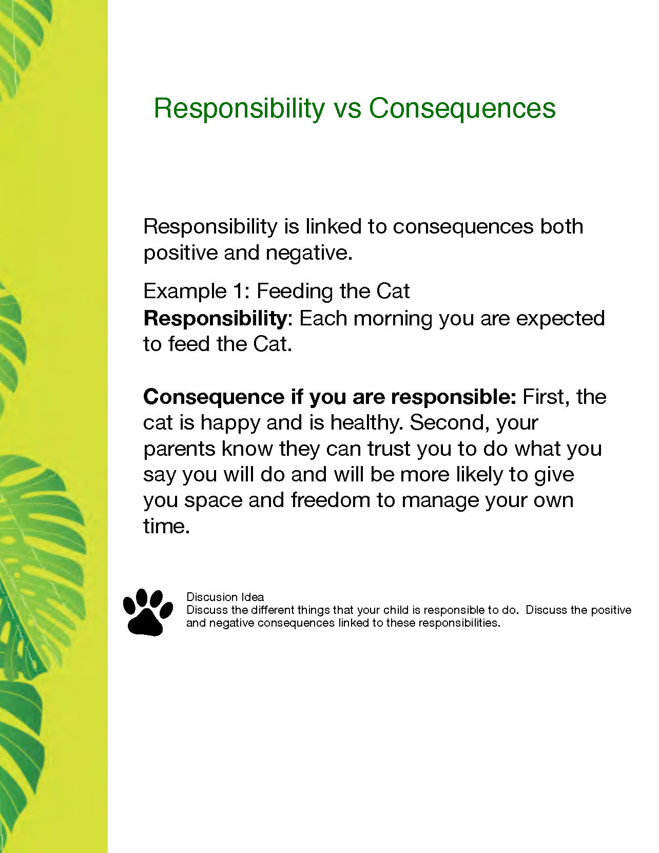 Champ - Responsibility Parent Guide R_Page_4.jpg