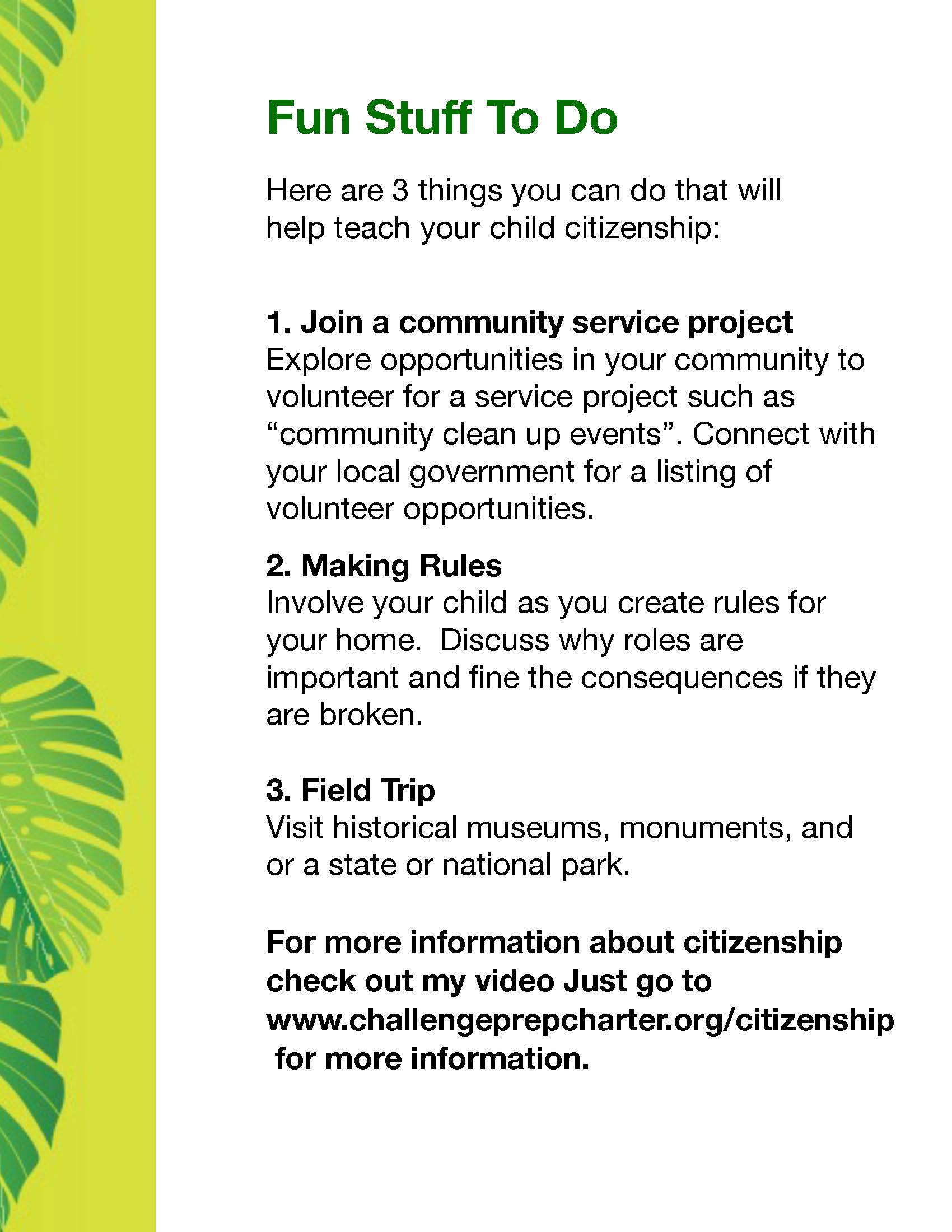 Champ - Citizenship Parent Guide Final_Page_4.jpg