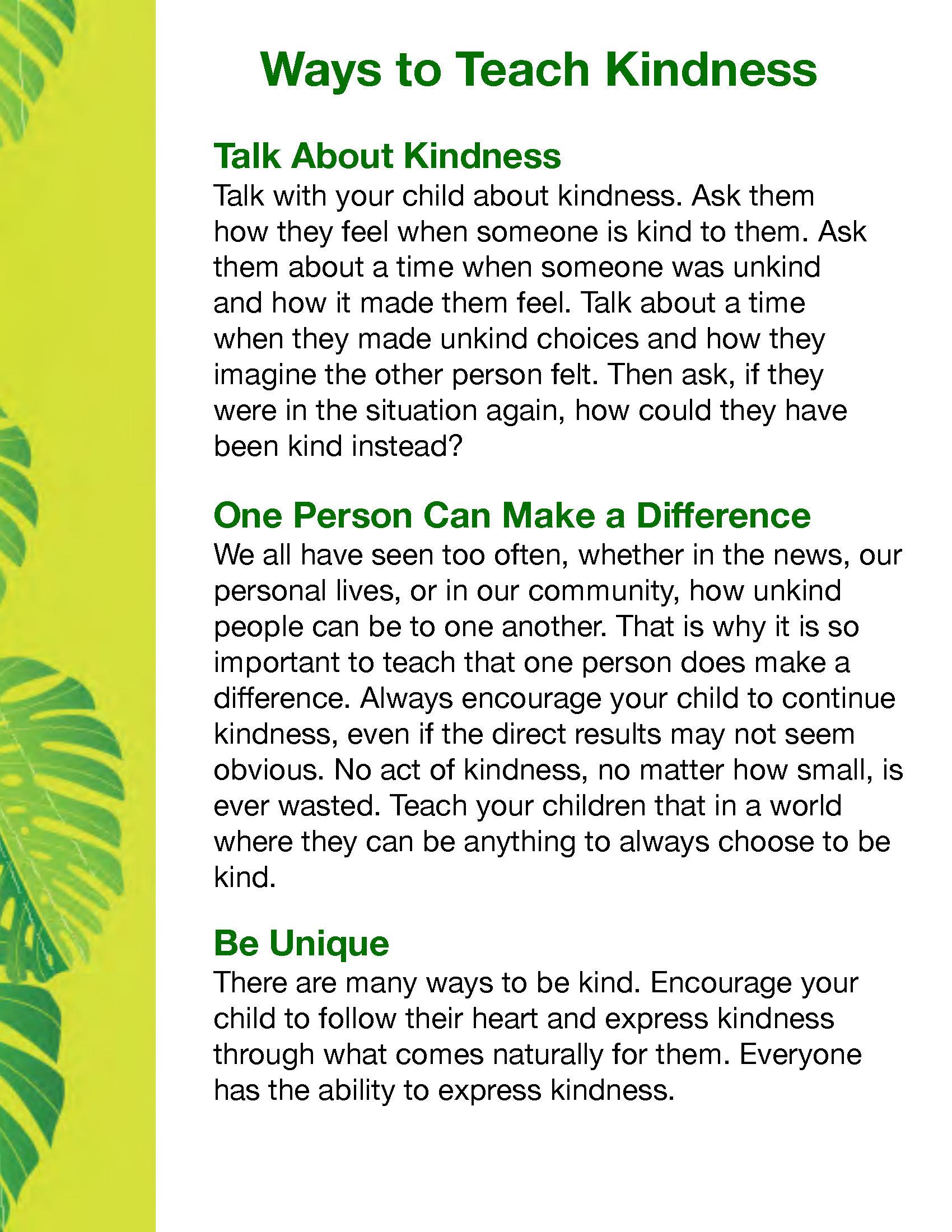 CPCS Champ - Kindness_parent quide R_Page_3.jpg