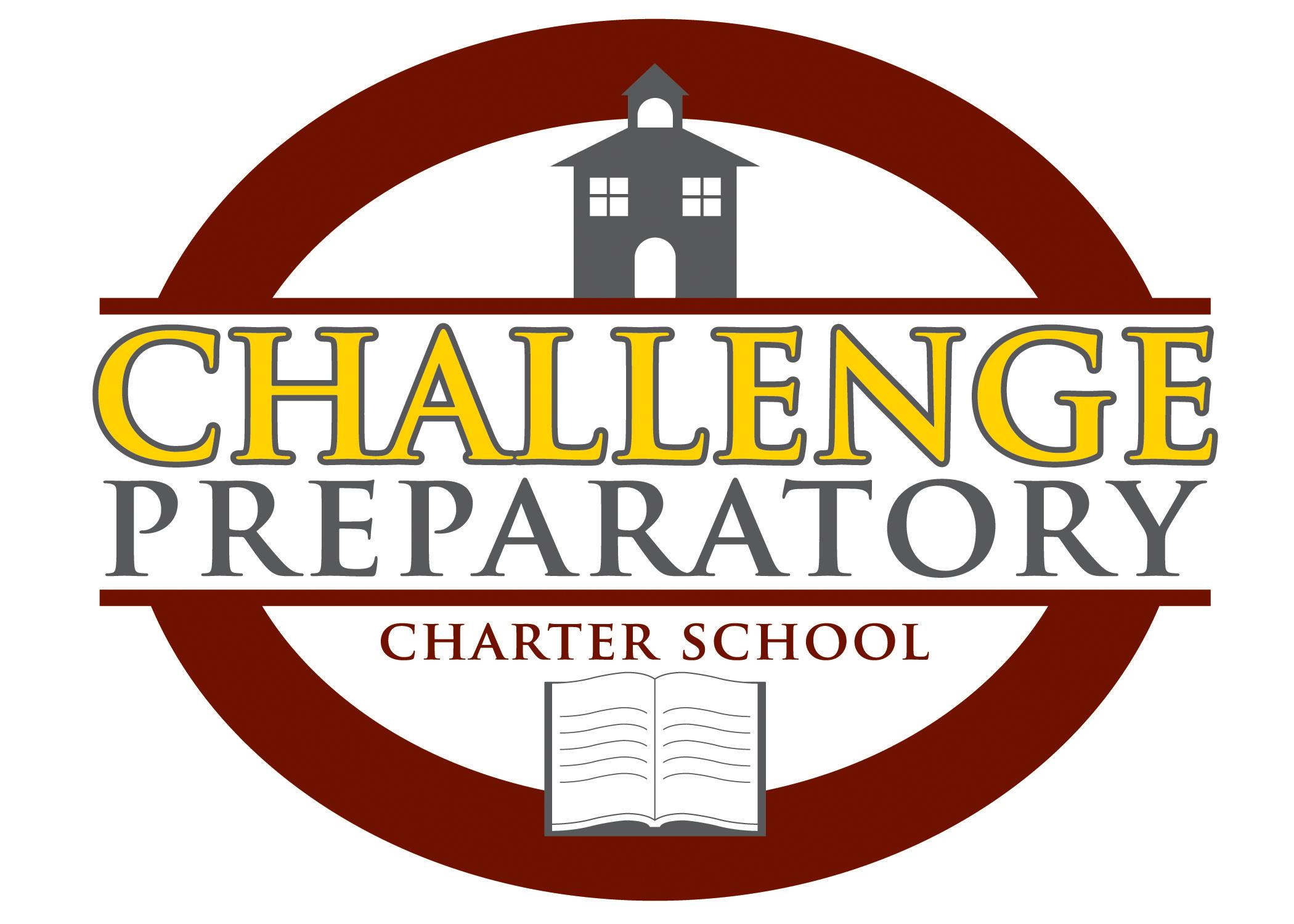 CPCS New Logo.jpg