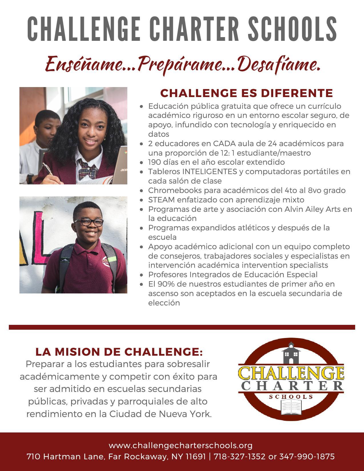 Translated Challenge Charter Schools Flyer pg 1.jpg