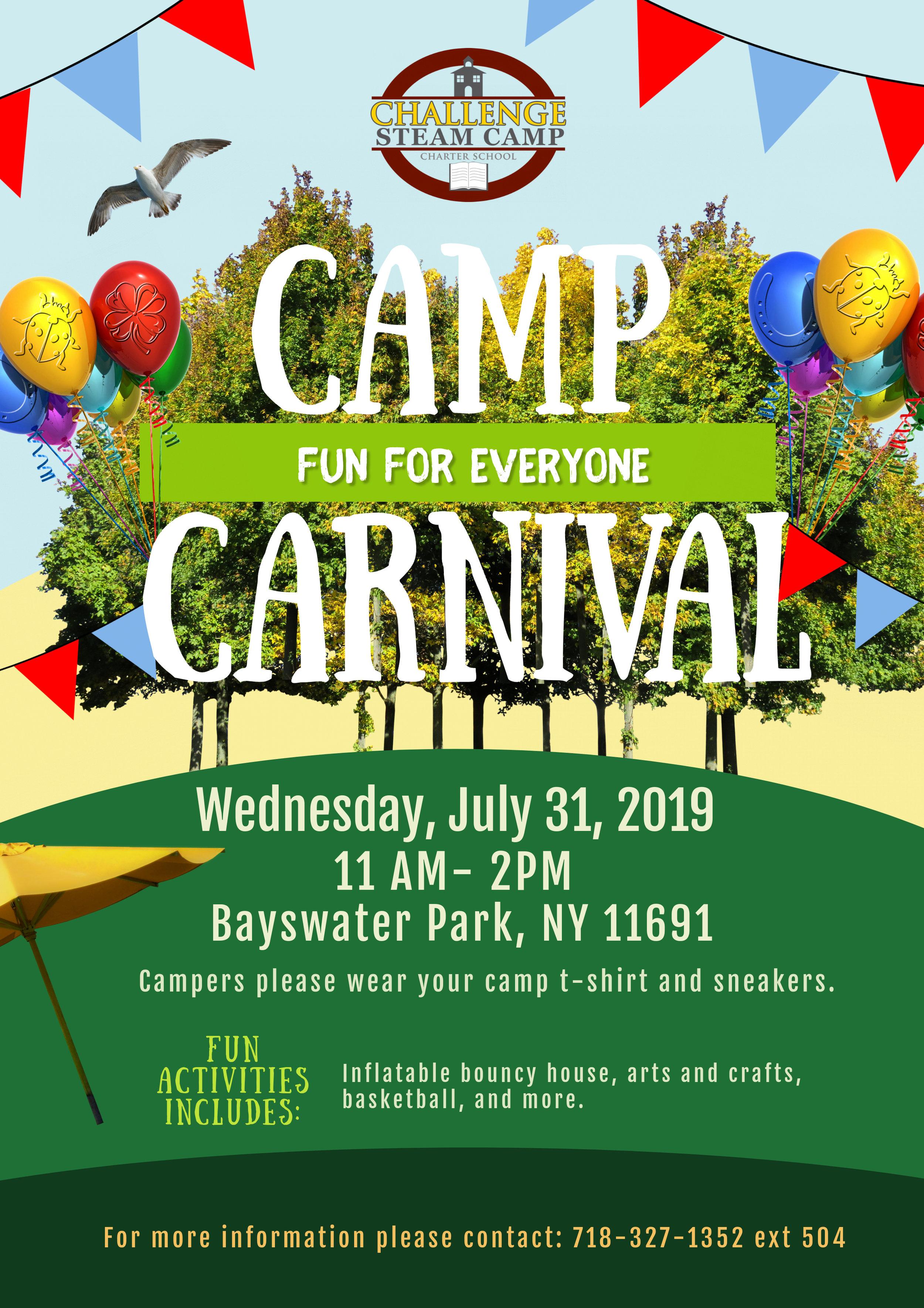 Summer Camp Carnival 2019.jpg