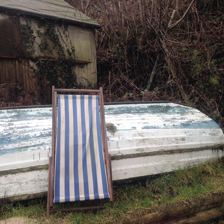 pig deck chair.jpg