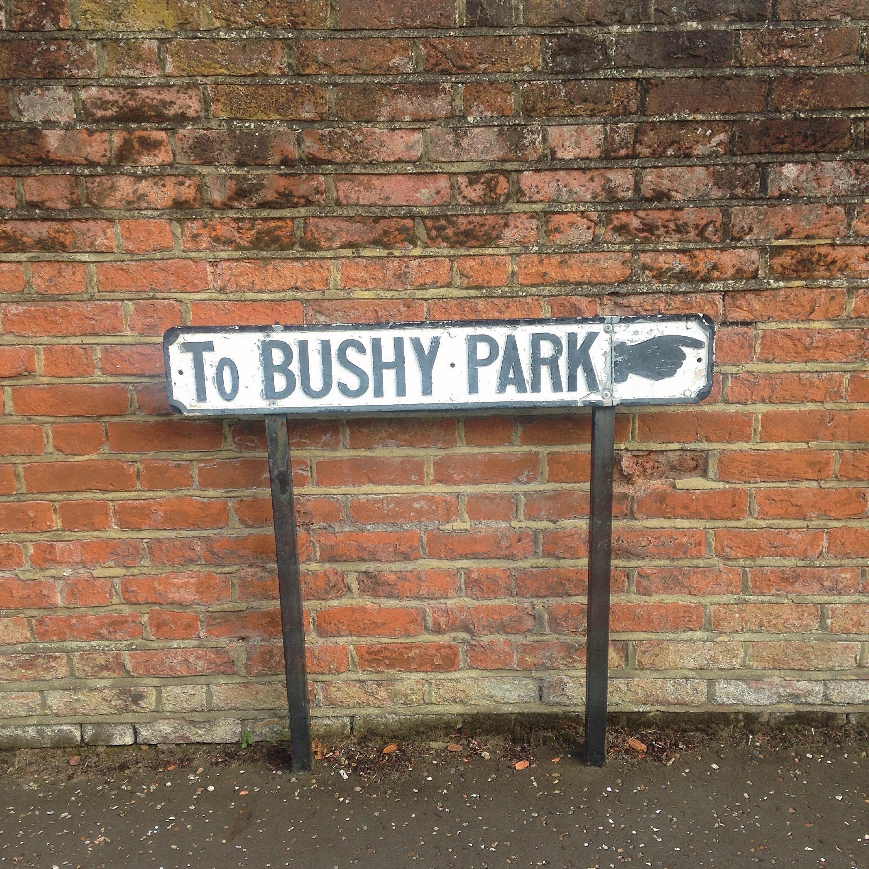 BUSHY PARK .jpg