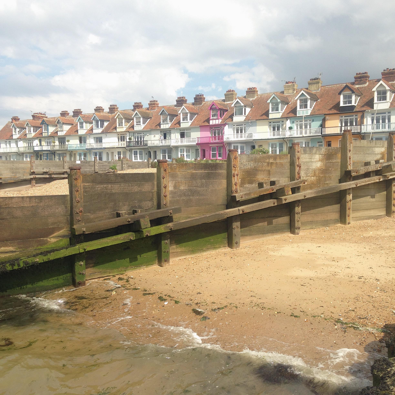 whitstable coloured houses.jpg