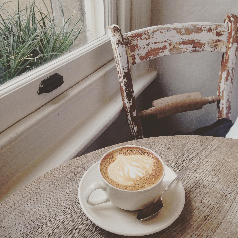 igigi coffee.jpg