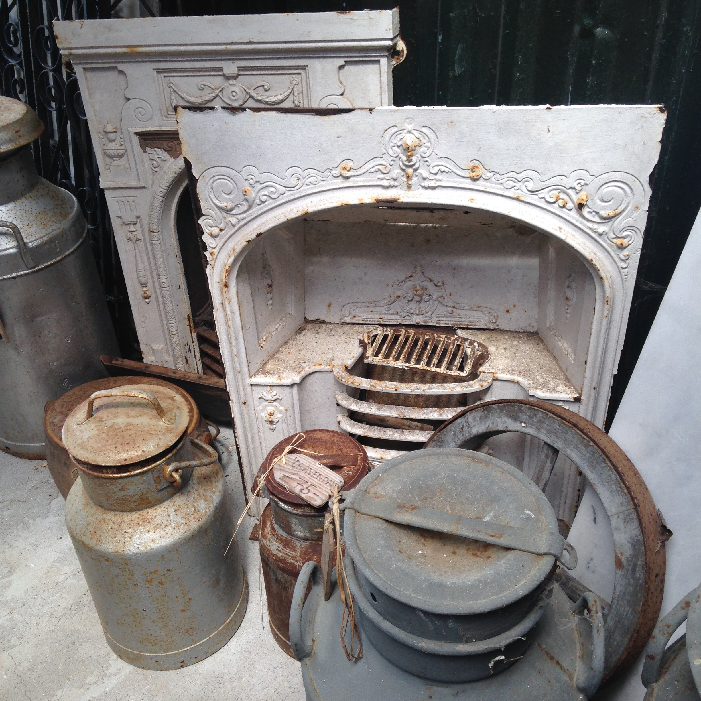 COWSHED FIREPLACE.jpg
