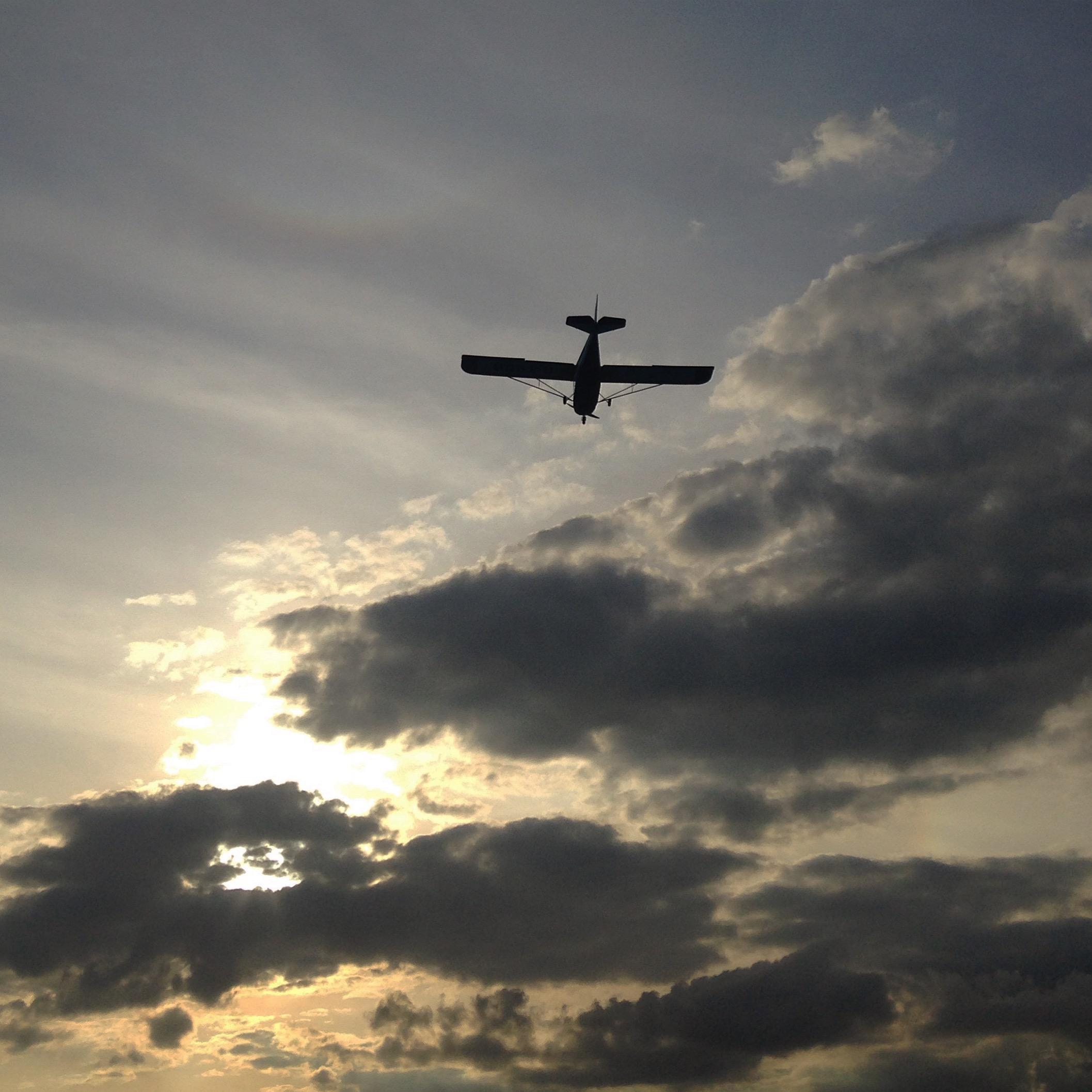 plane sunset.jpg