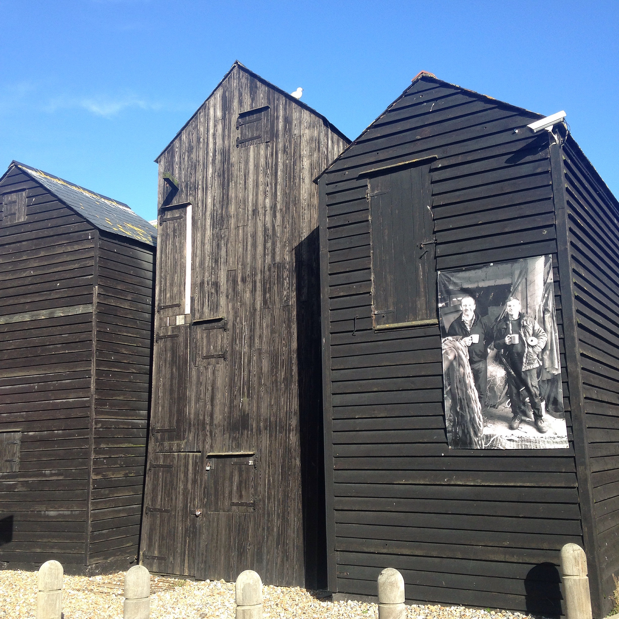 hastings huts.jpg