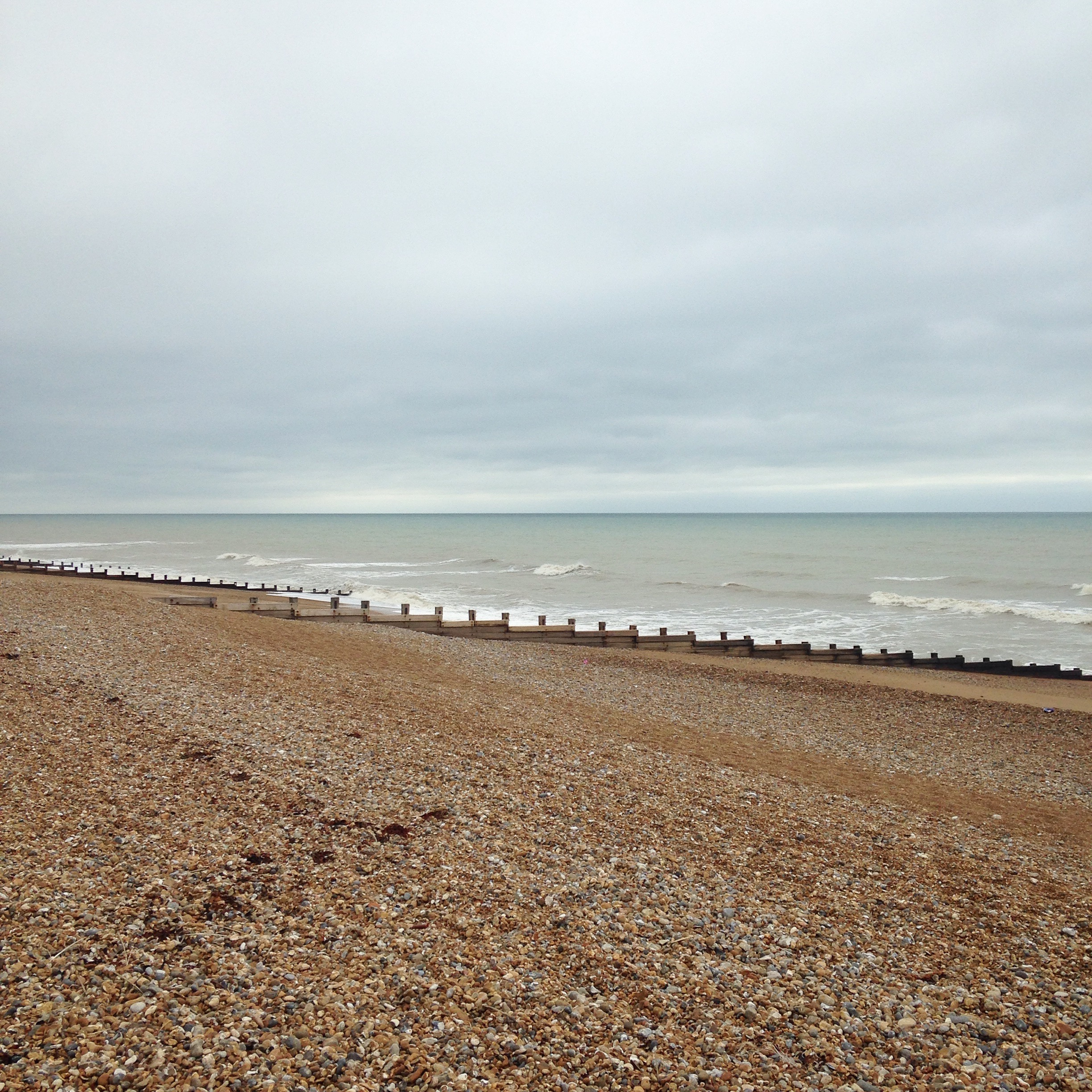hastings beach .jpg