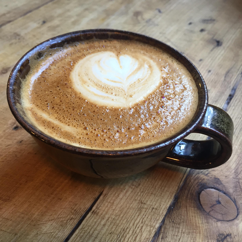 kiln coffee.jpg