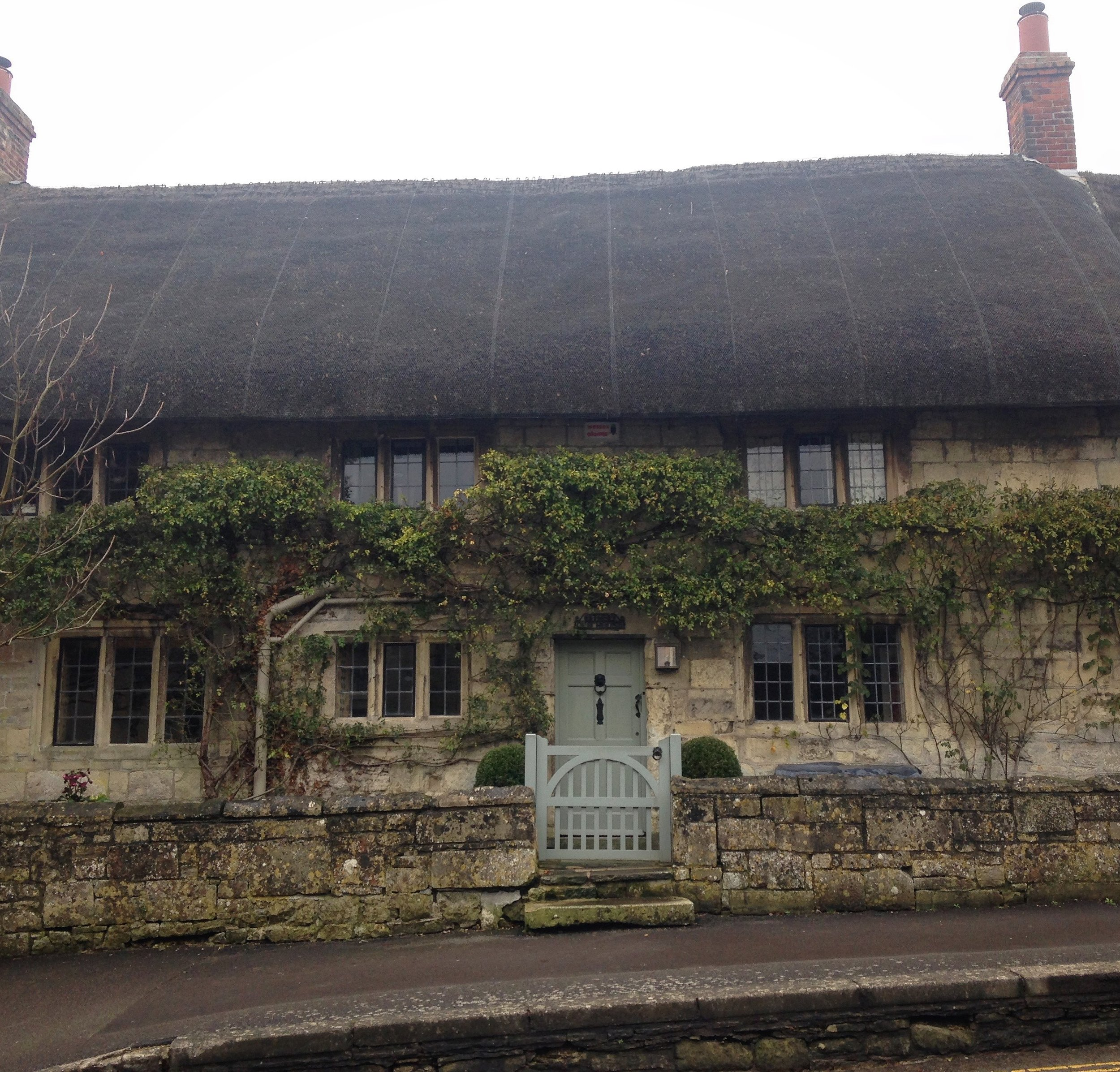 wiltshire cottage.JPG