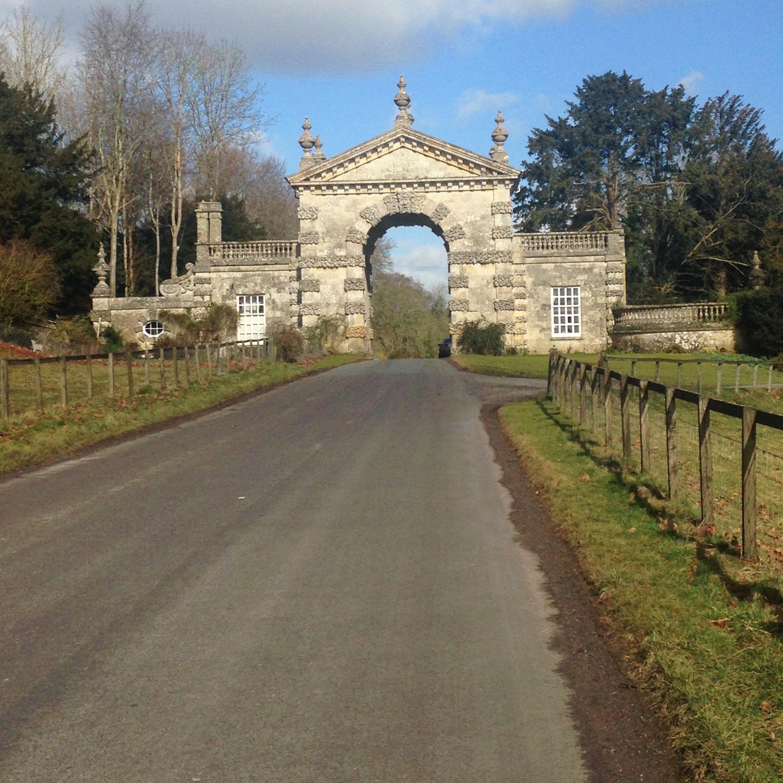 fonthill gates.JPG