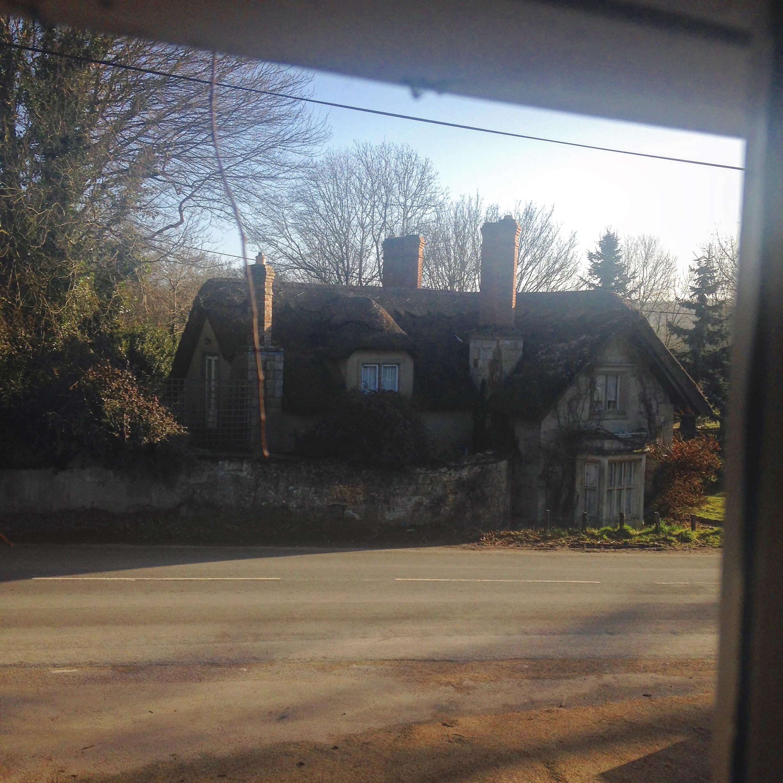 window view .JPG
