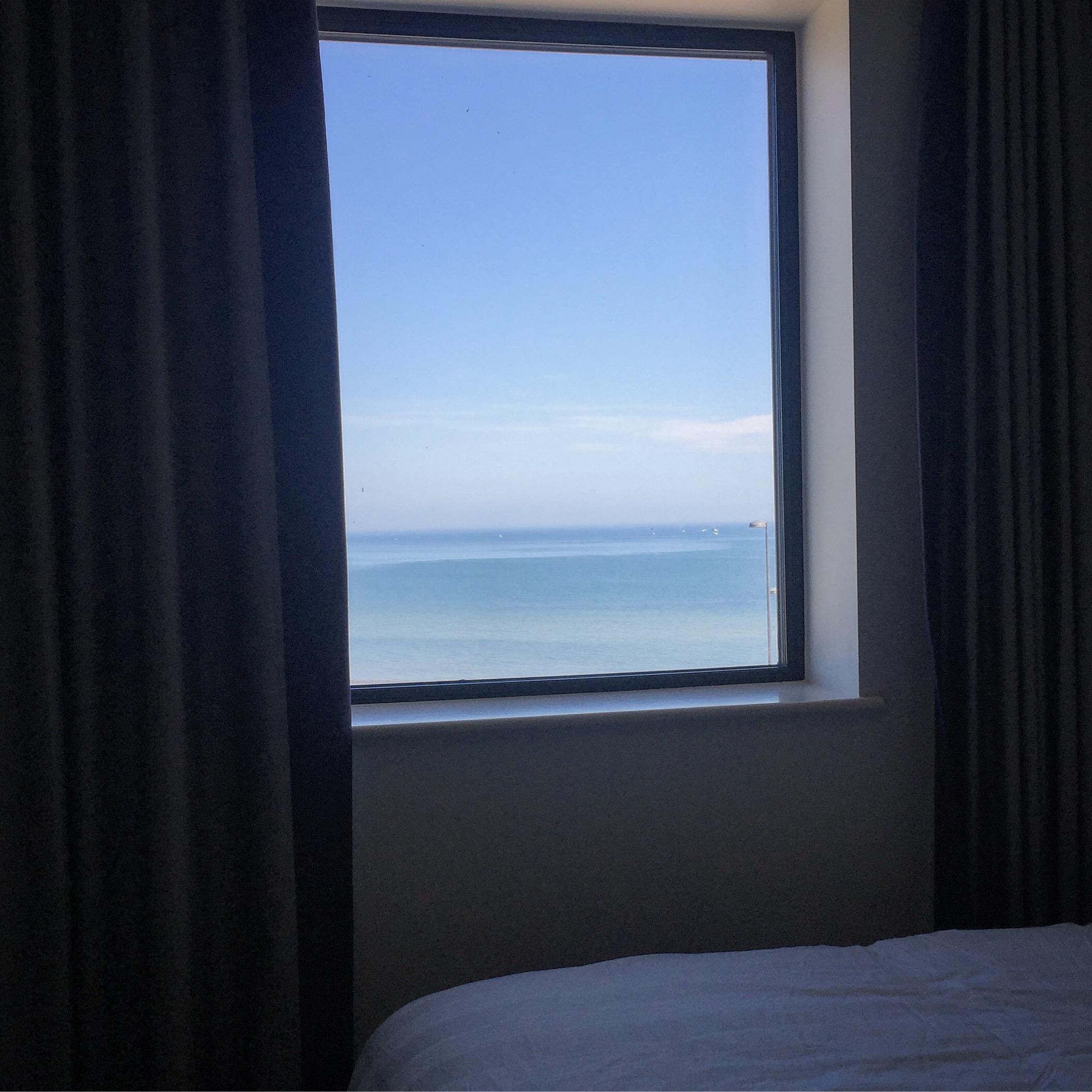 blue sea view .JPG