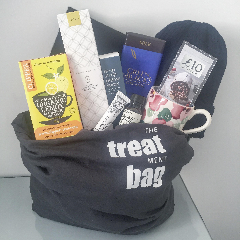 treatment bag.JPG