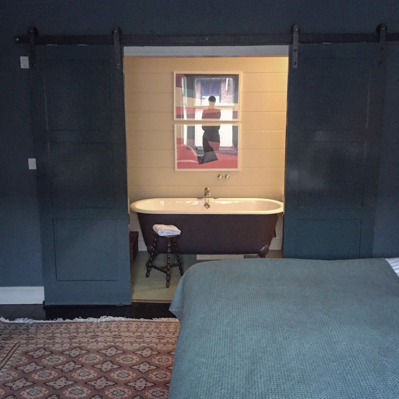 the rose bath.JPG