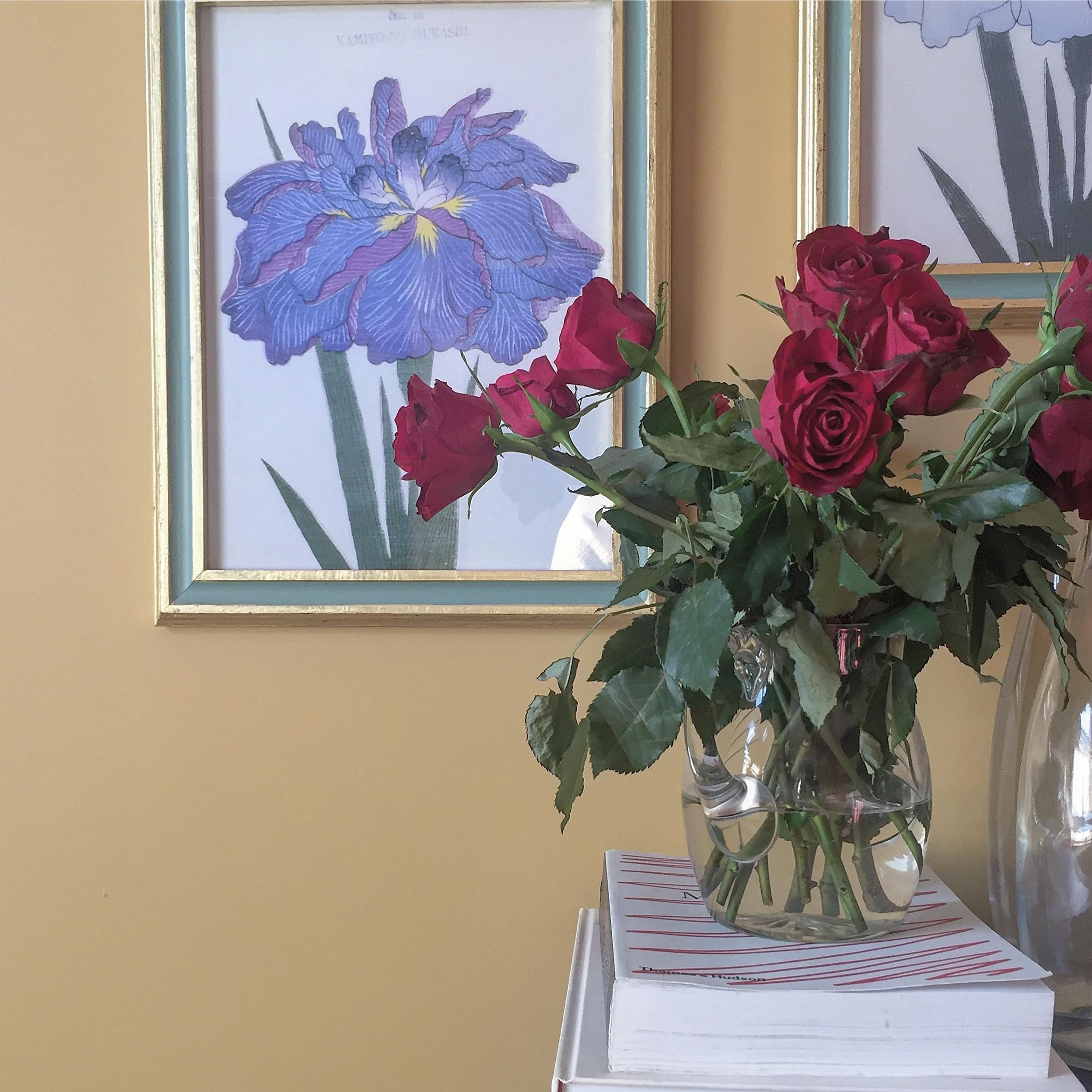 rose vase .JPG