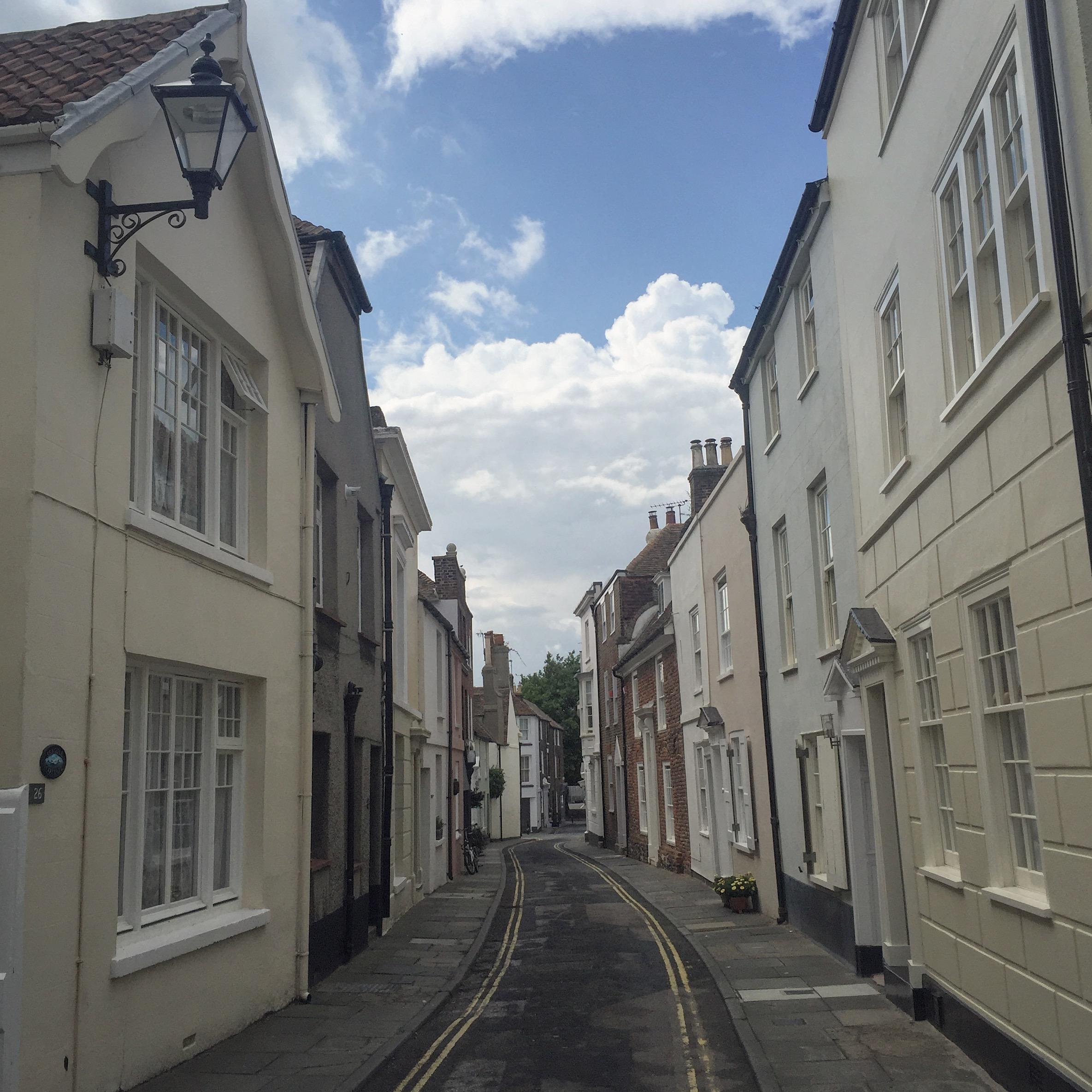 deal streets 2.JPG