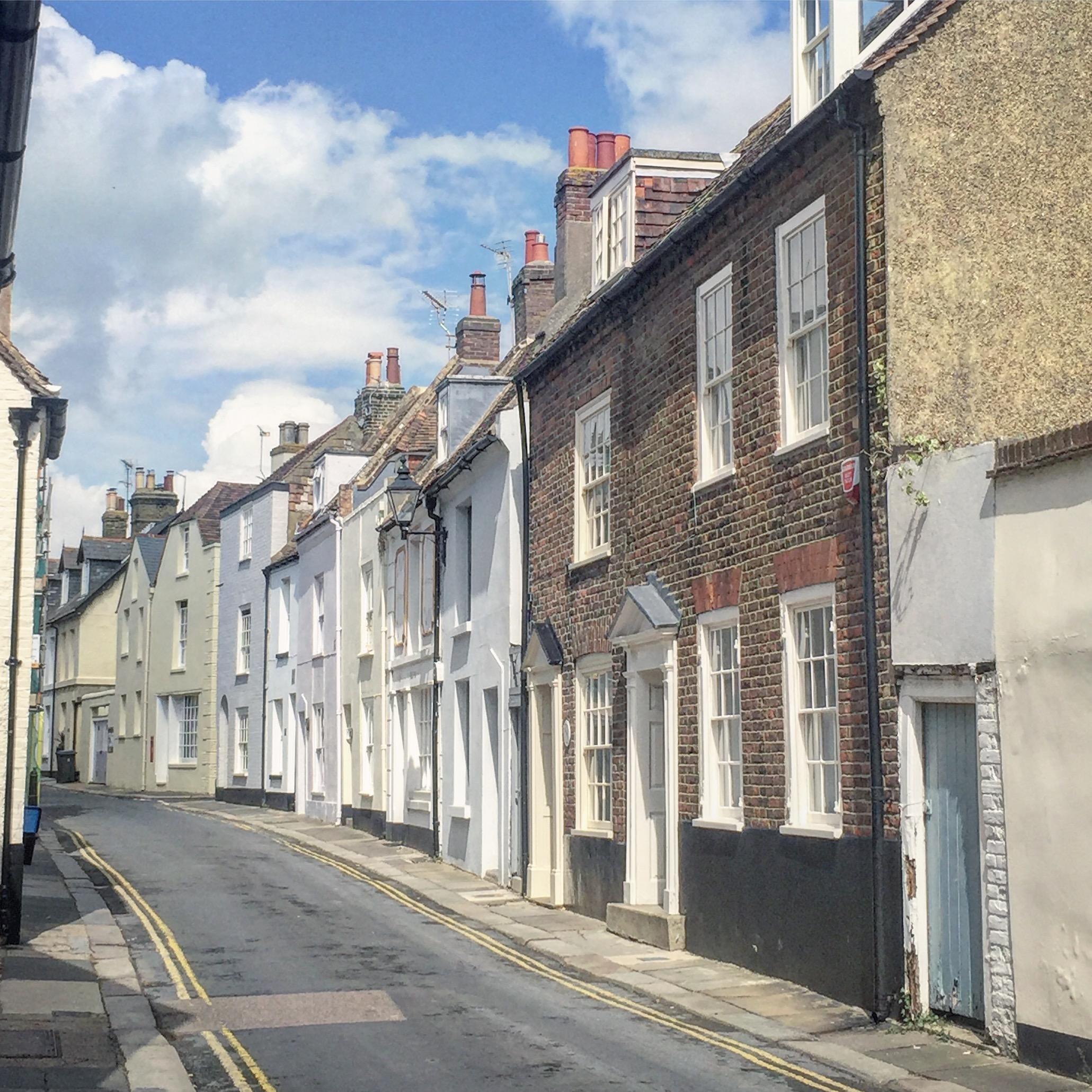 deal streets 1.JPG