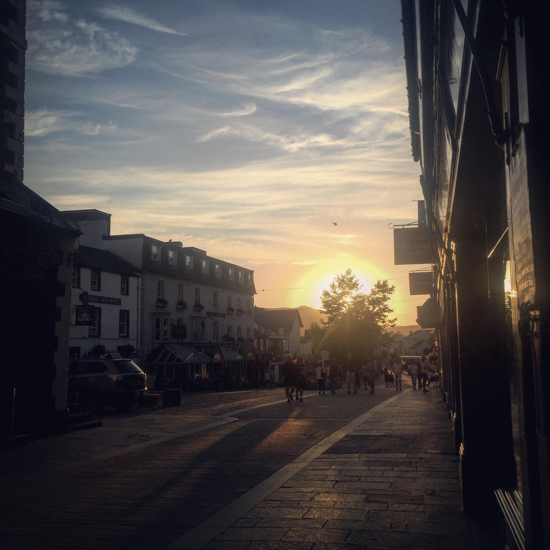 sunset st.JPG