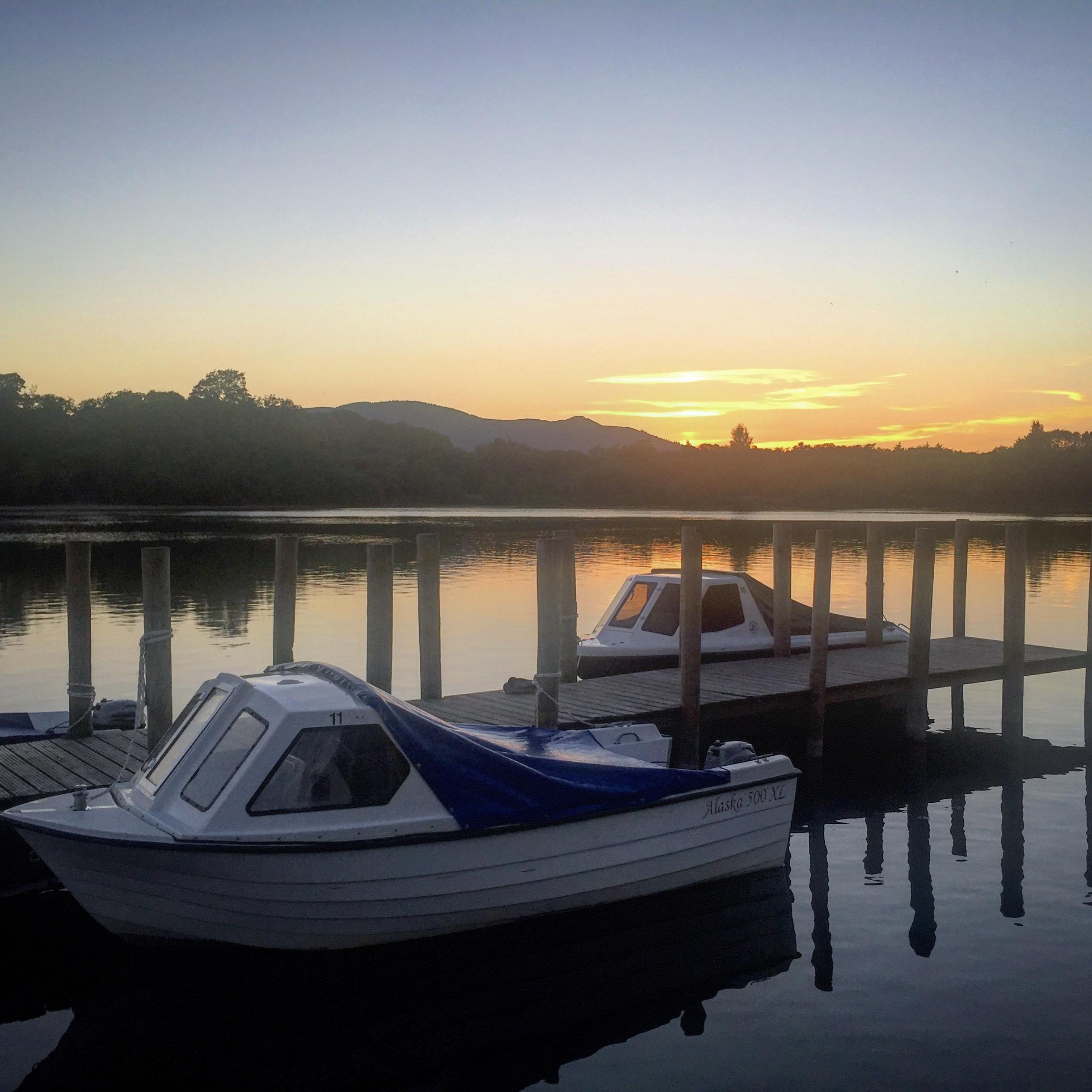boats sunset.JPG