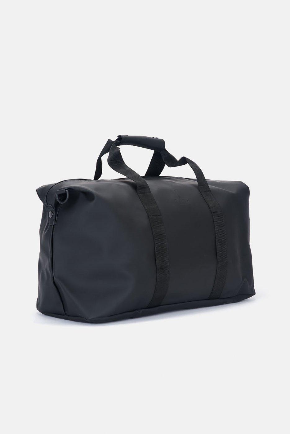 Weekend_Bag-Bags-1286-6_1400x1400.jpg