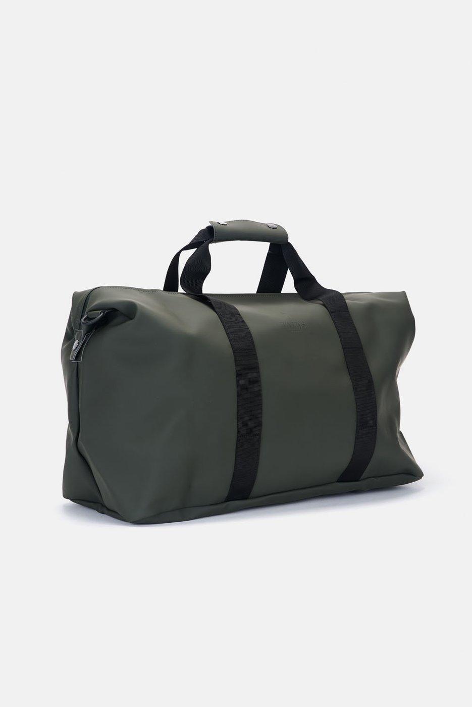 Weekend_Bag-Bags-1286-7_1400x1400.jpg