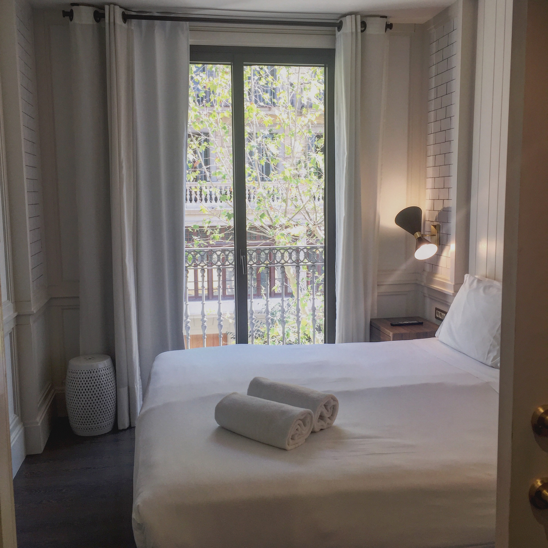 hotel praktik room.JPG