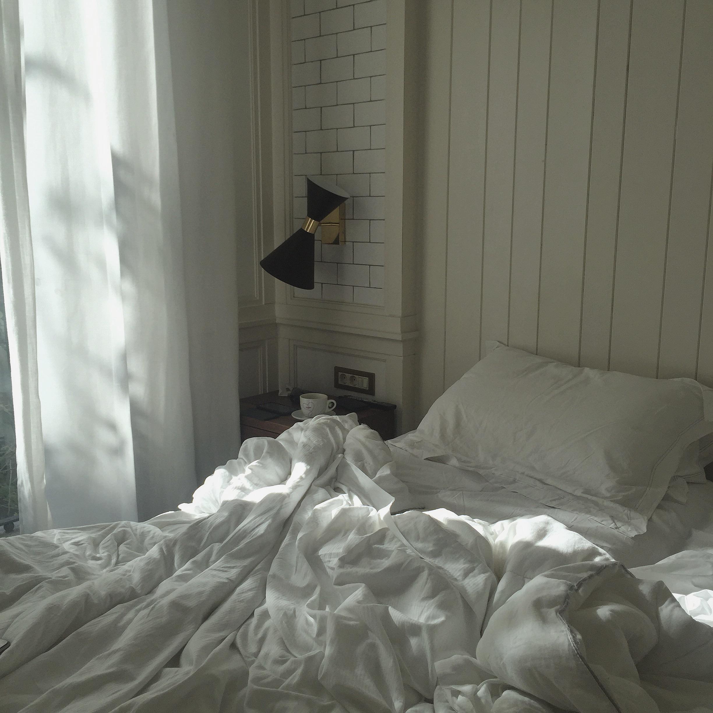 messy bed praktik.JPG
