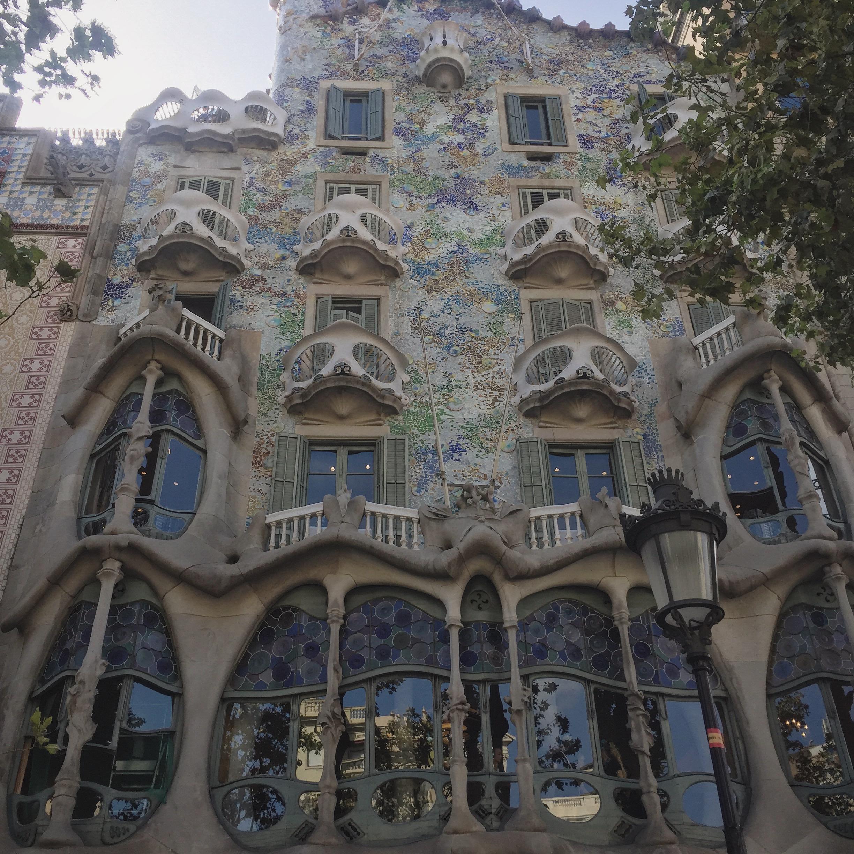 casa Battlo Gaudi.JPG