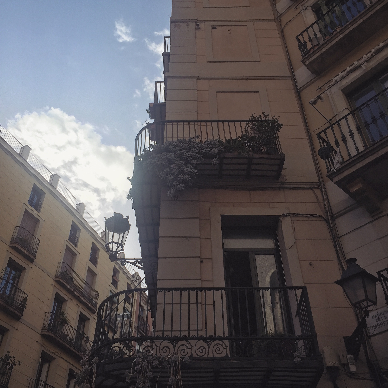 barca balconies.JPG