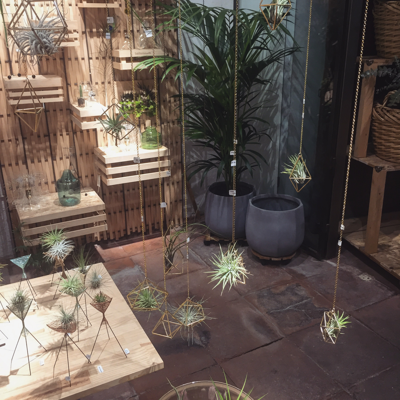 botanicum 2.JPG