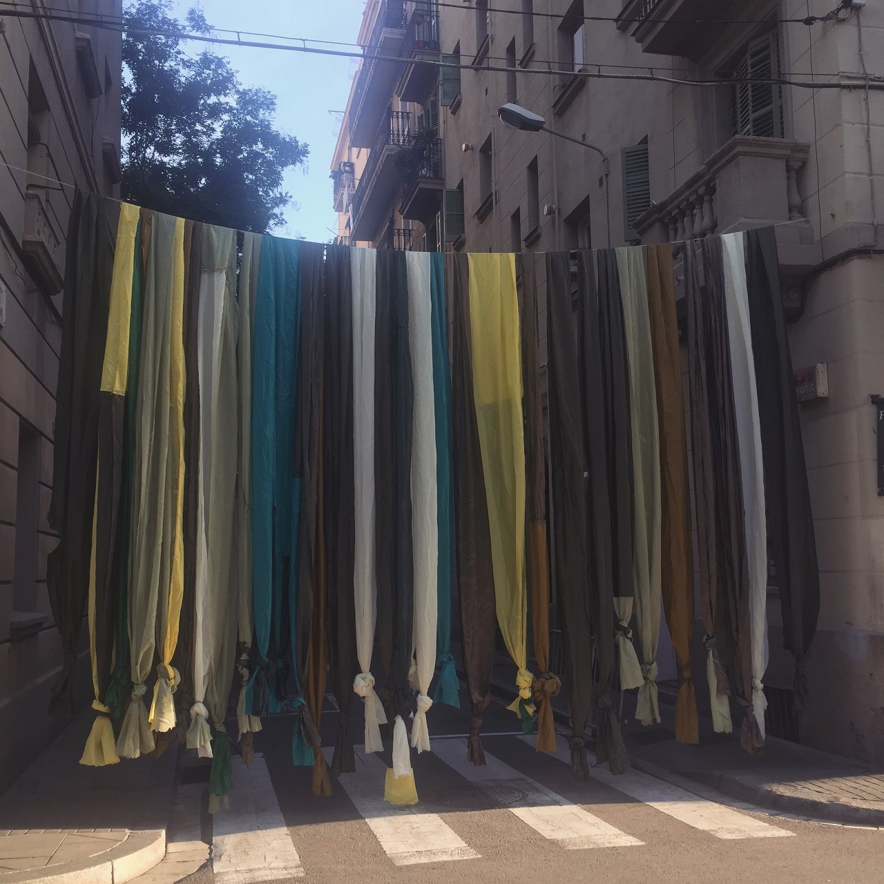 fabric street.jpg