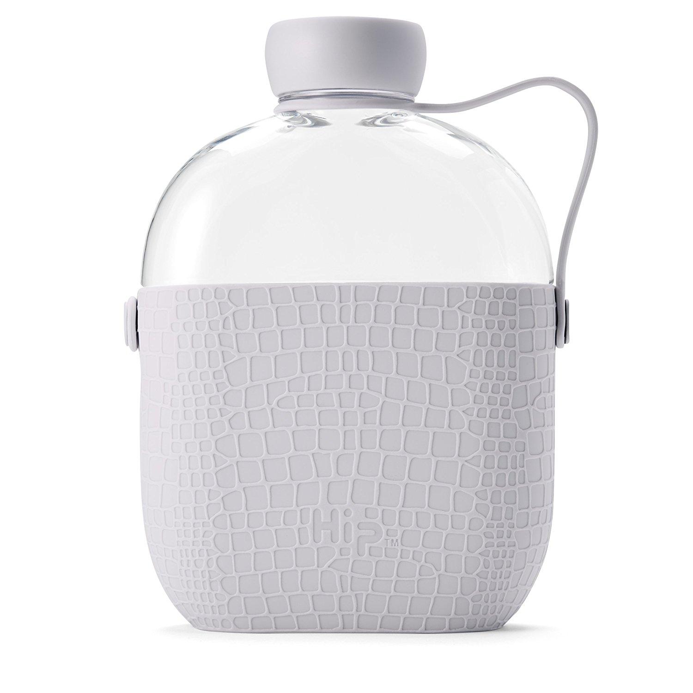 Hip Water Bottle | Amazon