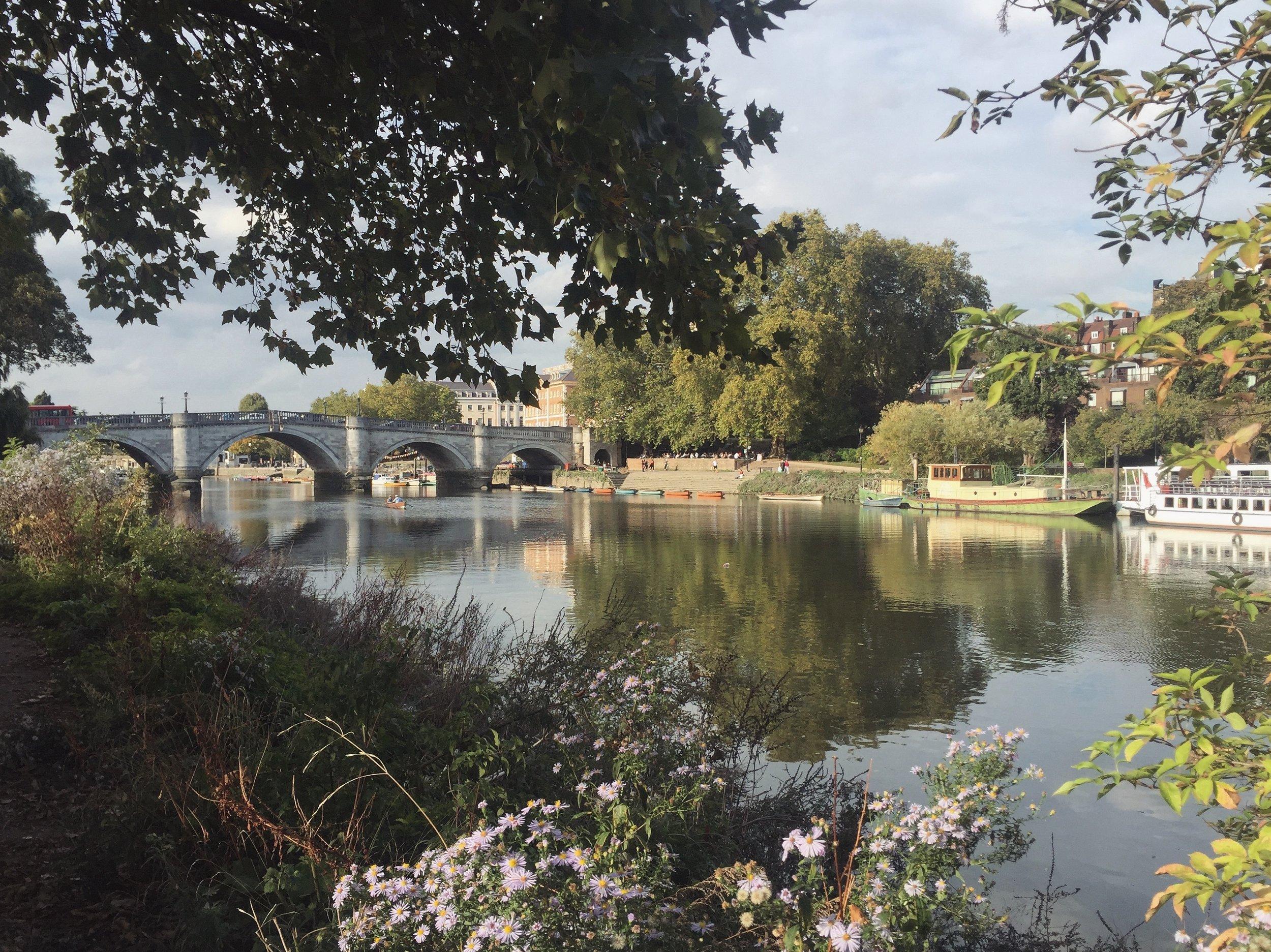rich bridge.JPG