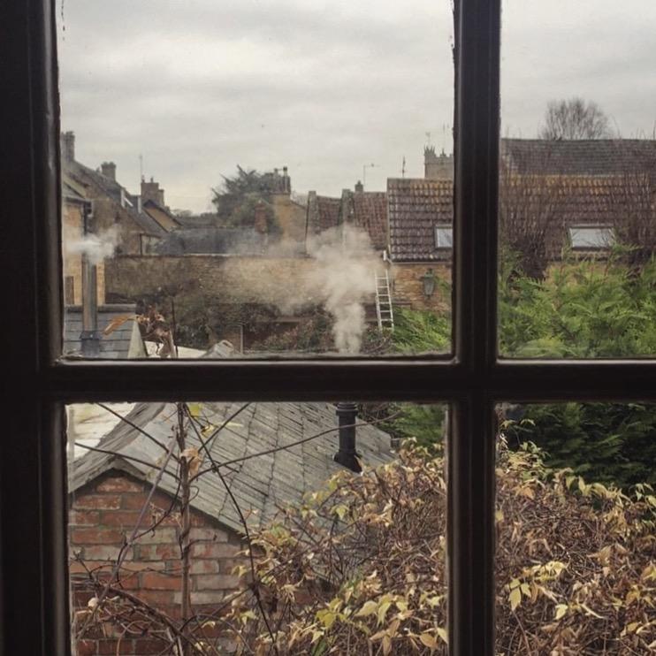 window out.JPG