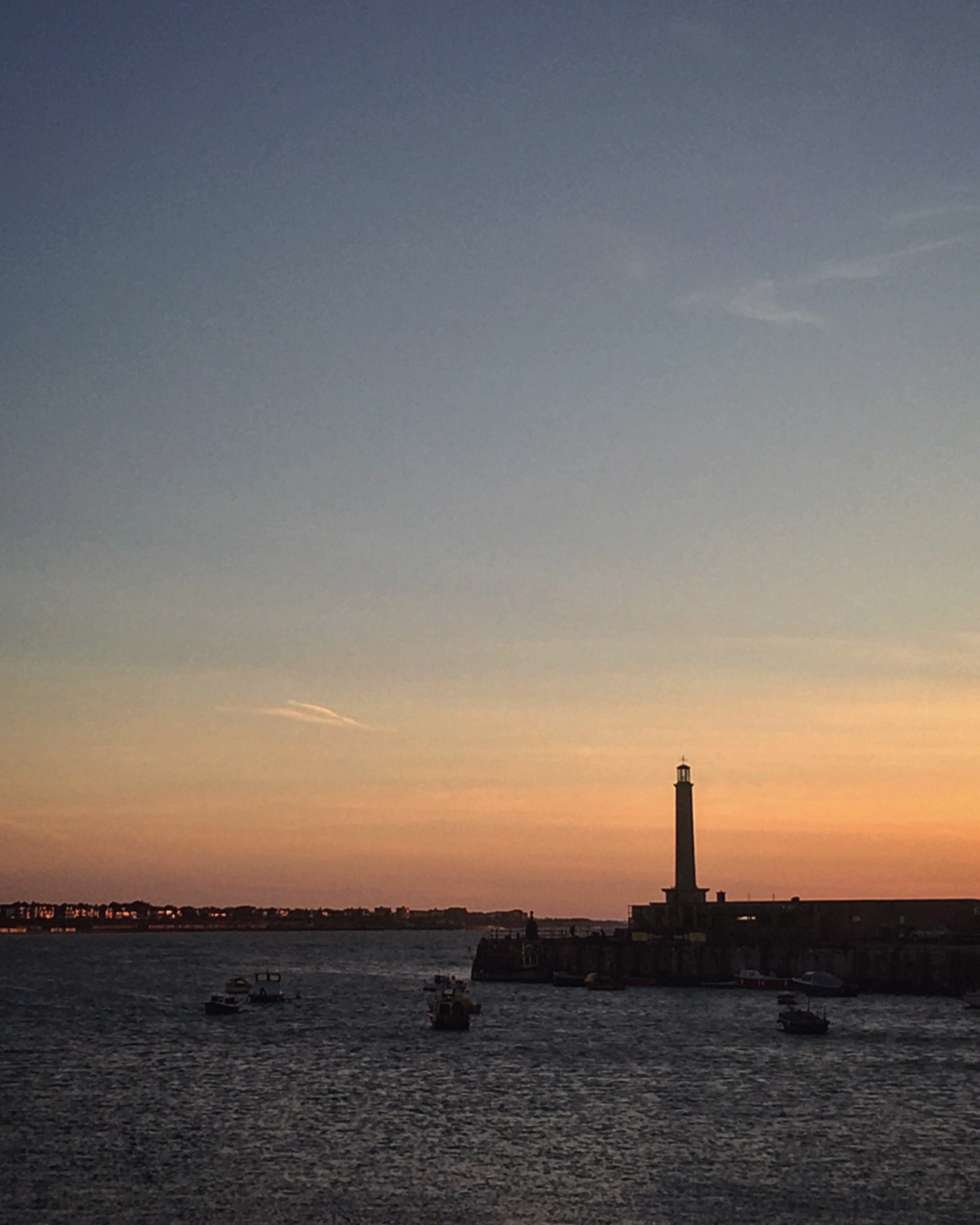 MARGATE SUNSET.JPG